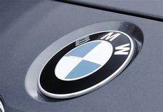 BMW PRE-OWNED INVENTORY AT YOUR FINGERTIPS RUC VILSECK in Grafenwoehr, GE