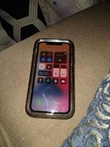 IPHONE 11 RED 128gb M. in Fort Campbell, Kentucky