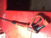Husky power washer wand with 25 degree tip in Fort Leonard Wood, Missouri