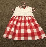 EXCELLENT CONDITION GIRLS CLOTHES in Lakenheath, UK