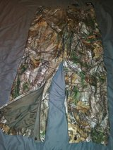 Women's hunting pants in The Woodlands, Texas