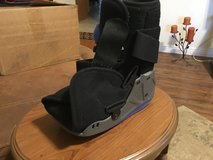 Orthopedic Boot - Size 8 in Alamogordo, New Mexico