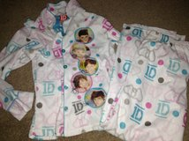 One Direction Jammies in Plainfield, Illinois