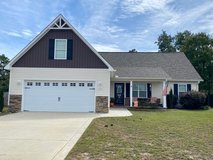 Orders to Camp Lejeune? 10 min drive to the back gate. Request a Virtual Tour Now in Camp Lejeune, North Carolina