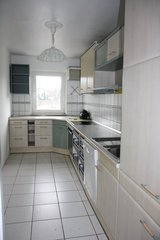 Nice 4 Bedrm / 2 Bath Apt in Landstuhl near the Autobahn and the US Hospital in Ramstein, Germany