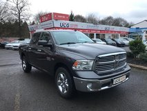 2016 Dodge Ram Pickup 1500 SLT 4×4 in Wiesbaden, GE