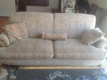 Tom's Price Sofa in Bartlett, Illinois