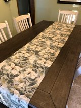 PotteryBarn Table Runner in Morris, Illinois