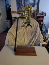 Counter Mount Wine Bottle Opener with Table Stand in 29 Palms, California