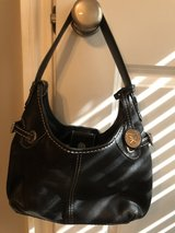 Black Michael kors in The Woodlands, Texas