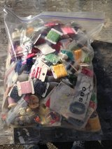 big bag of thread & misc sewing stuff in Spring, Texas