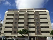 2bed/1bath in Chatan seawall---coming soon!!! in Okinawa, Japan
