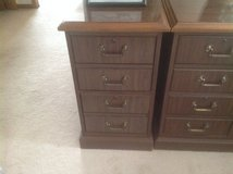Office furniture in St. Charles, Illinois