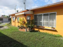 Single House with fully furnished near Rycom Mall---coming soon!!! in Okinawa, Japan