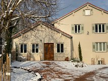 Lovely TLA Home Kaiserslautern Bremerhof in Ramstein, Germany