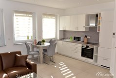 New Fully Furnished Apartments in Vaihingen ! in Stuttgart, GE