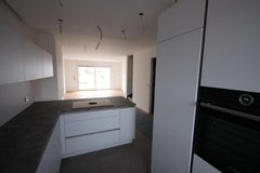 Brand New 3 Bedroom Town House 10 minutes from Clay!!! in Wiesbaden, GE