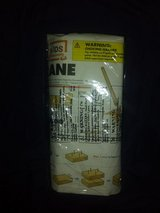 Home Depot Crane Woodworking Set in Naperville, Illinois