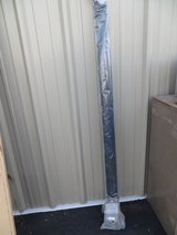 Power awning arm for RV in Alamogordo, New Mexico