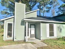 HOUSE FOR RENT in Camp Lejeune, North Carolina