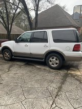 2003 Ford Expedition in The Woodlands, Texas