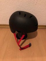 Shaun White Supply Co. Young Men's L/XL Helmet in Ramstein, Germany