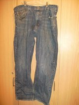 Levi's Men's 559 Relaxed Straight Jean (T=30) in Fort Campbell, Kentucky