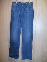 London Jean Stretch Premium Quality Denim (T=30) in Fort Campbell, Kentucky