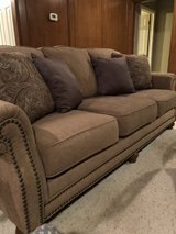 Sofa / Couch in Kingwood, Texas