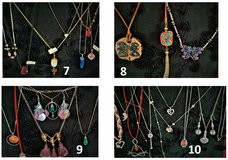 Necklaces,  New in St. Charles, Illinois