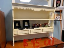 RESALE ITEMS FOR SALE in Bellaire, Texas