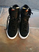 Nike Shoes New Sz.US 10 in Ansbach, Germany