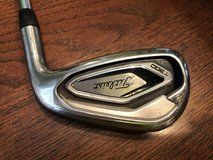 Titleist T300 Irons in Camp Lejeune, North Carolina