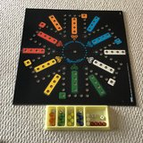 Vintage Aggravation Board Game in Bartlett, Illinois