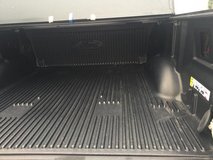 F150 BED LINER - NEW in Naperville, Illinois