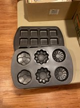 Baking Pans in St. Charles, Illinois