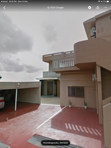 House for rent near Kadena/Foster/Aeon mall 2 or 3 bedroom in Okinawa, Japan
