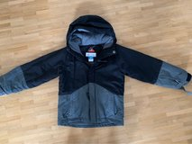Columbia Winter jacket size xxs in Stuttgart, GE