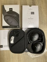 Bose headphone QC35II in Stuttgart, GE