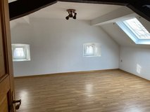cosy little 3 bed room farm house in Herforst - 5 mins from base in Spangdahlem, Germany