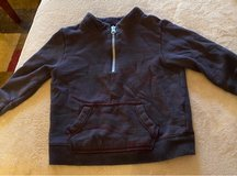 2T Zippered Pullover in St. Charles, Illinois