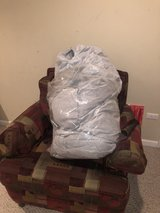 car cover for Ford Explorer in Naperville, Illinois