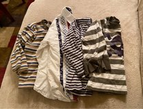 12-18M Long Sleeved Shirts in St. Charles, Illinois