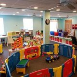 ****Licensed Childcare has Openings!!! (Naperville South) in Westmont, Illinois