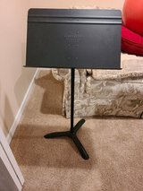Music Stand in Bolingbrook, Illinois