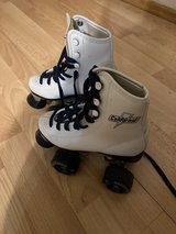 roller skates in Ramstein, Germany