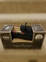 *NEW* Totes Toasties Slippers-Mens XL in Plainfield, Illinois