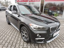 2018 BMW X1 xDrive 28i in Spangdahlem, Germany