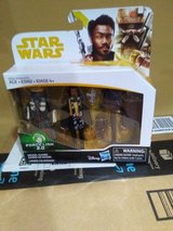 New Star Wars Force Link 2.0 in Bolingbrook, Illinois