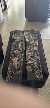 SHE Outdoors Hunting Pants in Quantico, Virginia